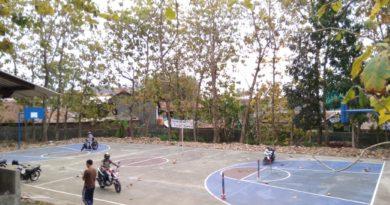 perbaikan-lapangan-basket