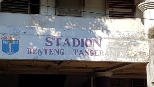 Fatwa Haram Menyaksikan dan Mendukung Sepakbola di Tangerang